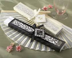 wholesale favors wedding favors ideas great inexpensive wedding favors in bulk