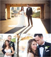 knoxville wedding photographer 50 best wedding photographers knoxville tn images on