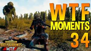 pubg youtube funny pubg wtf funny moments highlights ep 34 playerunknown s