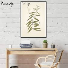 compare prices on tree branches art online shopping buy low price