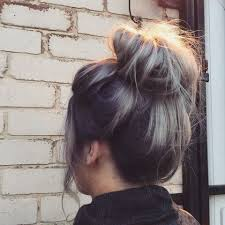 root drag hair styles the 25 best root drag ideas on pinterest hair colouring