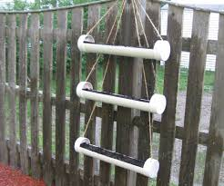 the movable hanging herb garden 4 steps with pictures