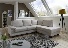 wohnzimmer couchgarnitur uncategorized wohnzimmer uncategorizeds