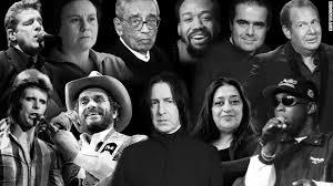 celebrities that died february 2016 2016 celebrity deaths cnn