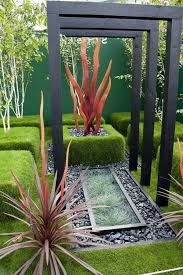 Idea Garden Garden Design Ideas Photos For Garden Decor Interior Design