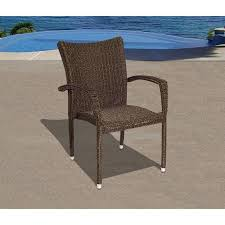 Funky Armchairs Cheap Funky Armchairs Find Funky Armchairs Deals On Line At