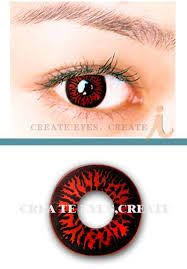 frankenstein halloween contact lenses shop now at www