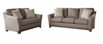 Signature By Ashley Sofa by Shop For Signature Design By Ashley