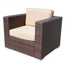 sofas amazing teak patio furniture wicker outdoor dining set