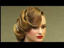 do it yourself hairstyles gatsby you tube wave undo by farrukh shamuratov youtube styles m