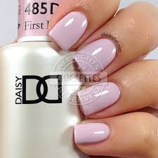 best 25 soak off gel nails ideas on pinterest gel remover gel