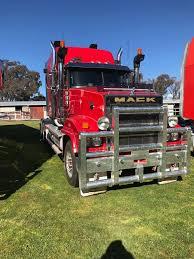 mc bdouble livestock transport driver driver jobs australia