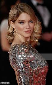 spectre lea seydoux wallpapers lea seydoux stock photos and pictures getty images