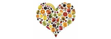 7 days of eating raw foods plan detailed menu planrobins key