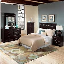 Best Bed And All Bedrooms Furniture Images On Pinterest - Bedroom furniture knoxville tn