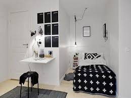 Bedroom Ideas For Teenage Girls Black And White Home Design 25 Room Ideas For Teenage Girls Simple Teen Bedroom