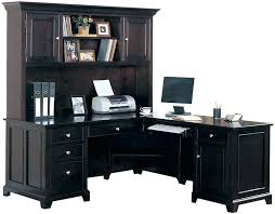 l shaped desk with side storage l shaped desk with side storage l shaped glass desk with storage