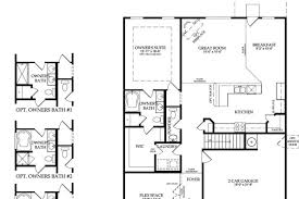 plantation homes floor plans plantation homes floor plans home planning ideas 2017 home decor