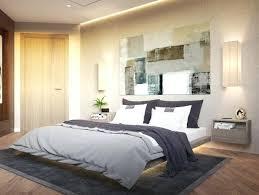 adding a bedroom cool bedroom lighting ideas cool bedroom lighting ideas bedroom