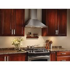 modern kitchen hoods choose kitchen range hoods u2014 the furnitures