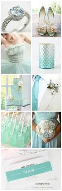 aquamarine wedding aquamarine wedding inspiration aquamarines vintage wedding