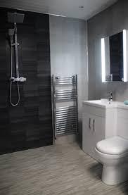 R2 Bathroom Furniture Bay R2 Bay R2 Bathroom Products Bath