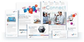microsoft online brochure templates free microsoft word templates