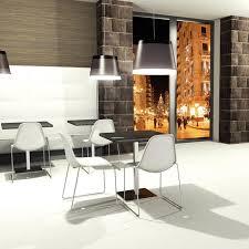 italienisches design pedrali dynamic design raffiniertes italienisches design für