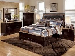 bobs furniture bedroom set lovely bobs furniture bedroom sets concept furniture gallery