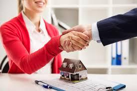 chambre des courtiers immobiliers guide sur le contrat de courtage du courtier immobilier avec le