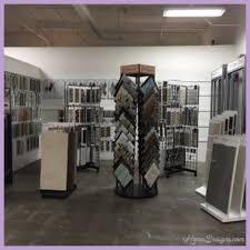 home expo design center nj home depot expo design center home design ideas