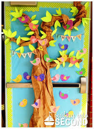 Valentine Door Decorations For Classrooms by The 25 Best Sailing Bulletin Board Ideas On Pinterest Sailing
