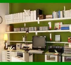 using ikea kitchen cabinets for home office prestigenoir com