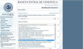 calculo referencial de prestaciones sociales en venezuela guia en linea calculo del liquidación utilidades prestaciones
