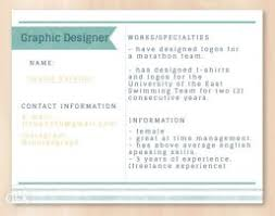 layout artist salary philippines graphic artist view all ads available in the philippines olx ph