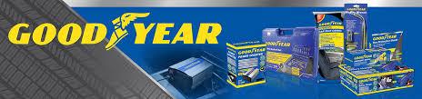 garage equipment u0026 tools ebay