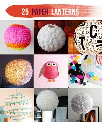 decorating ideas simple and neat lighting decoration in kid stunning ideas to make kid paper lantern as your home decoration magnificent decorating design ideas