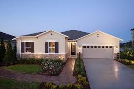 orlando windermere u0026 celebration homes for sale