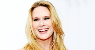 stephanie march breast augmentation regret her story