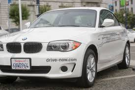 bmw car program what san francisco taught bmw about car fortune