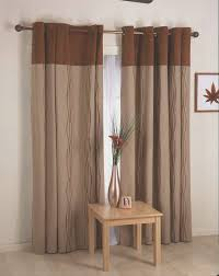 living room fresh living room curtains and drapes home design