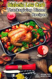 best 25 diabetic food plan ideas on pre diabetic diet