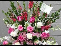 sympathy flowers sympathy flowers funeral flower ideas
