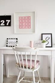 Kleiner Schwarzer Schreibtisch 34 Besten Arbeitszimmer Bilder Auf Pinterest Arbeitszimmer