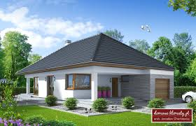 house plans uganda trends home design images on simple house plans