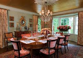 kitchen dining room lighting ideas lighting ideas great chandeliers traditional home
