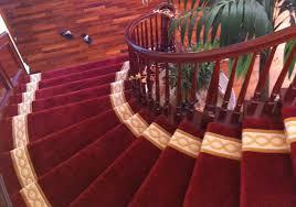 Outdoor Carpet Runners Home Depot Red Carpet Runner Stairs For Precious Red Carpet Runner Home Depot