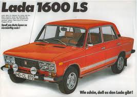 lada jeep 2016 lada google search interesting pinterest 80 s and cars