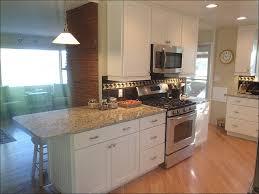 kitchen menards washer and dryer hanging kitchen lights modern
