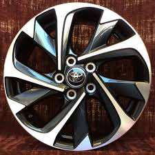 take off wheels ebay